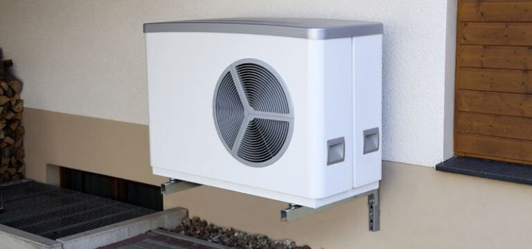 Guide To Air To Water Heat Pump 2019 Greenmatch